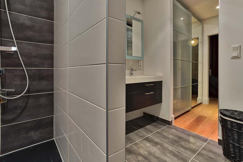 Vente de prestige appartement Chambery 430000€ - Photo 7