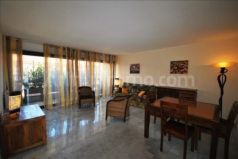 Vente appartement St raphael 275 000€ - Photo 1