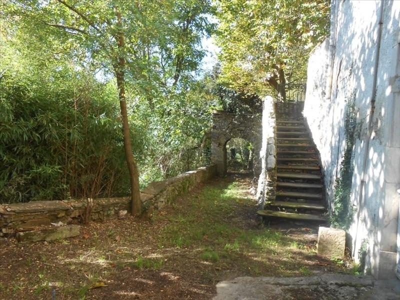 Vente de prestige maison / villa St pons de thomieres 725000€ - Photo 7