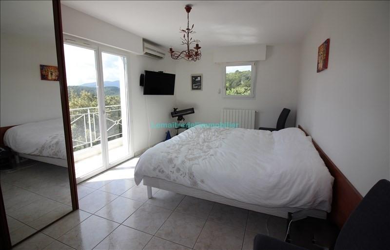 Vente de prestige maison / villa Mouans sartoux 849000€ - Photo 8