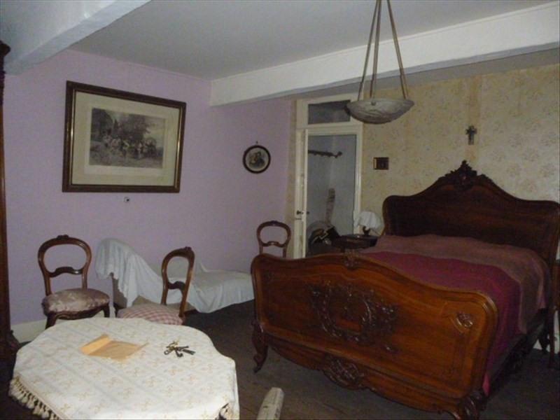 Sale house / villa Larajasse 65000€ - Picture 3