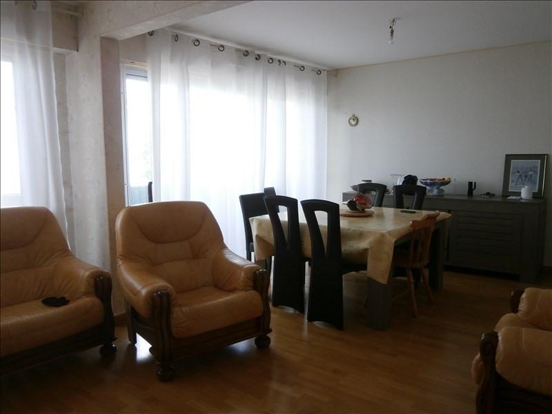 Vente appartement St nazaire 180200€ - Photo 3