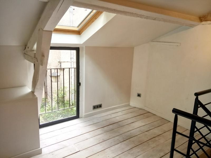 Location appartement Marly le roi 650€ CC - Photo 3
