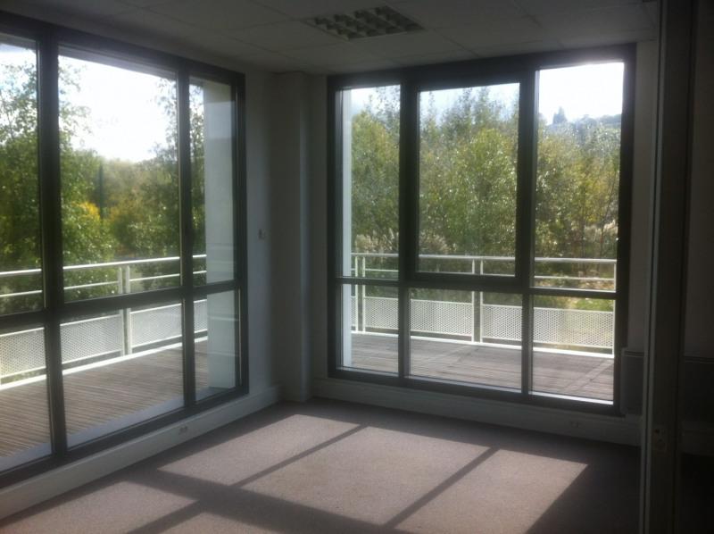 Location bureau Croissy-sur-seine 6425€ +CH - Photo 4