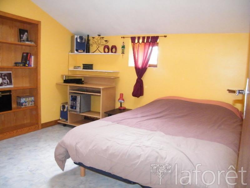 Vente maison / villa Mauleon 181000€ - Photo 5