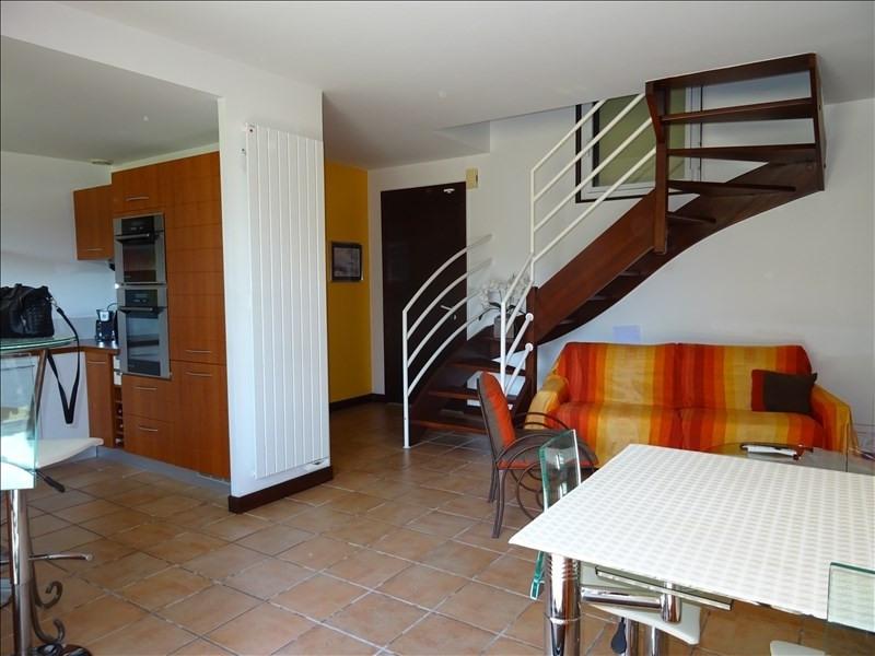 Vente maison / villa St andre des eaux 177000€ - Photo 3