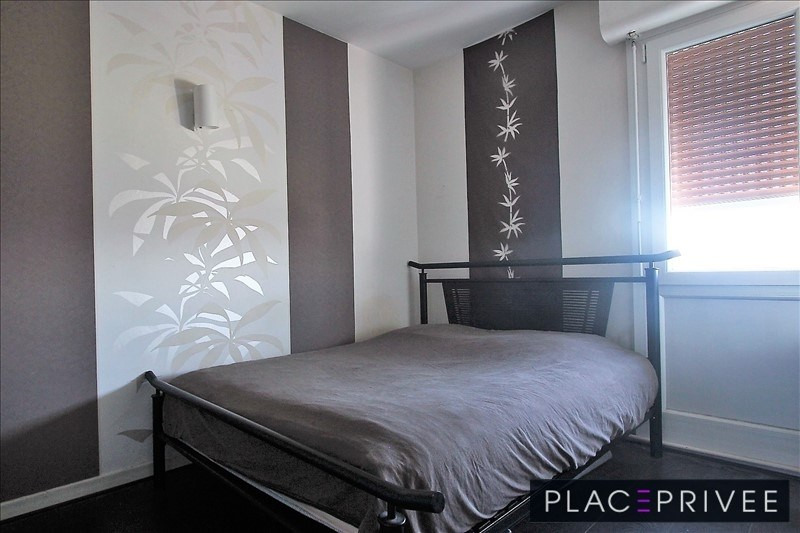 Venta  apartamento Vandoeuvre les nancy 140000€ - Fotografía 2