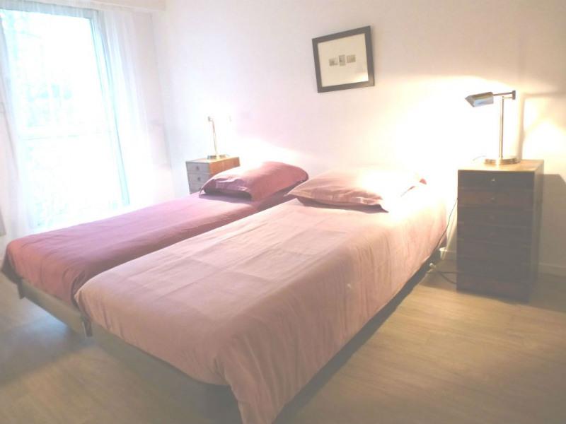 Location appartement Fontainebleau 1280€ CC - Photo 5