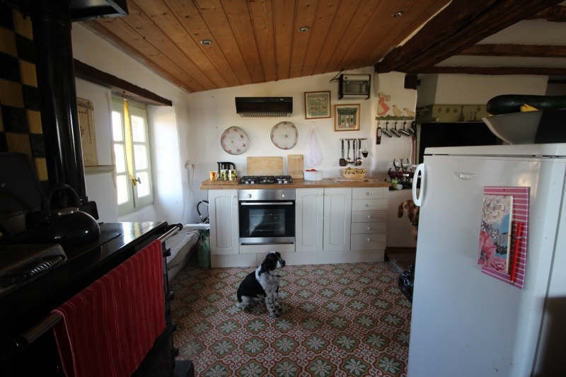 Vente de prestige maison / villa Sauveterre de rouergue 295000€ - Photo 4