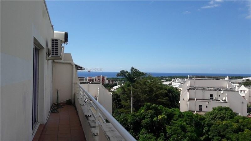 Vente appartement Sainte clotilde 130000€ - Photo 2