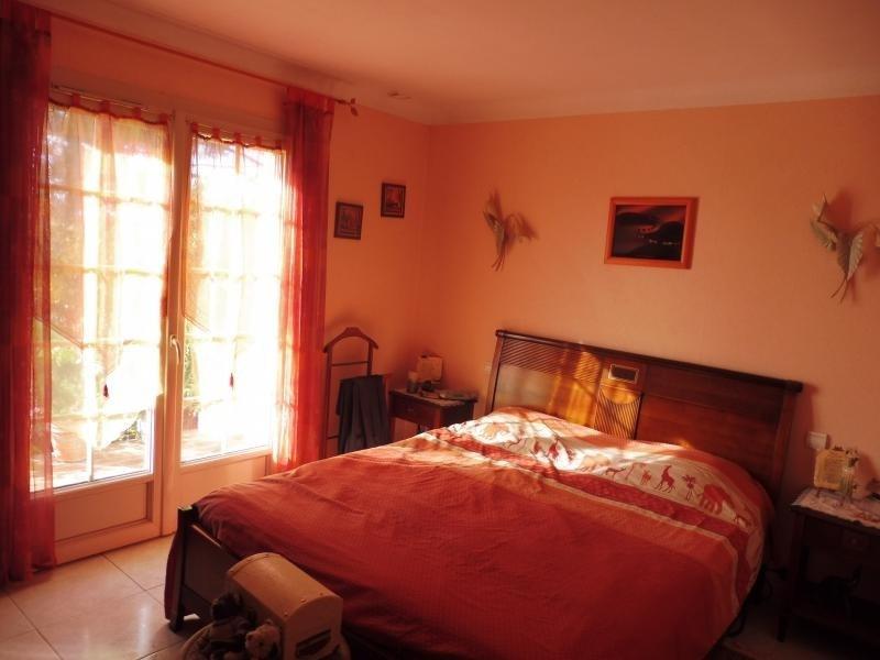 Sale house / villa La seguiniere 242500€ - Picture 5