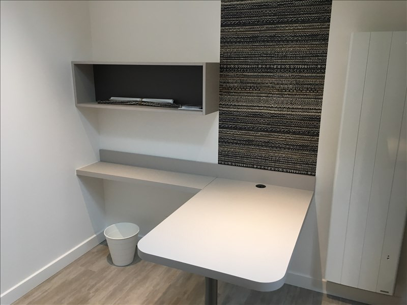 Rental apartment Lyon 1er 840€ CC - Picture 5