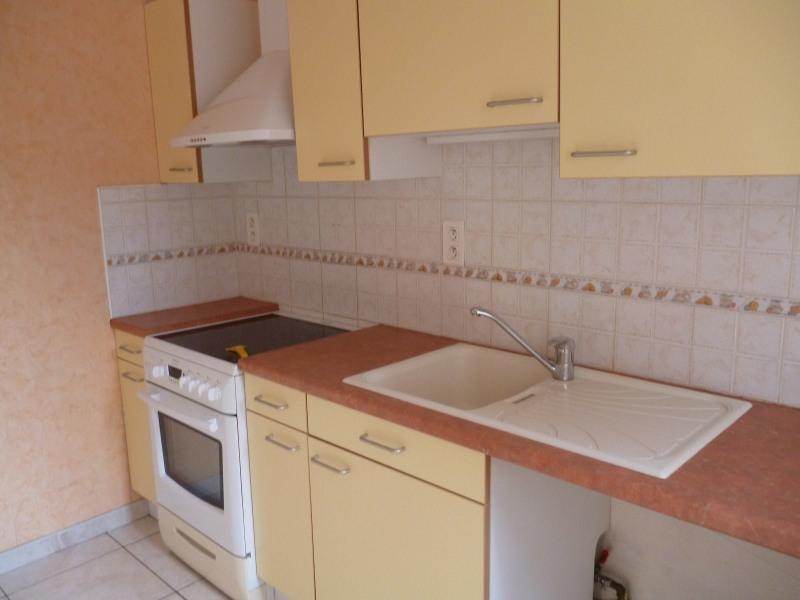 Rental apartment Tarbes 330€ CC - Picture 4