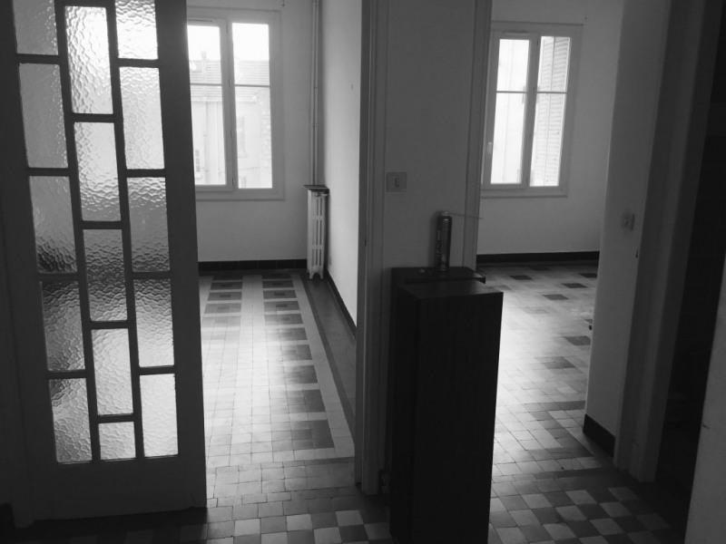 Vente appartement Toulon 127200€ - Photo 3