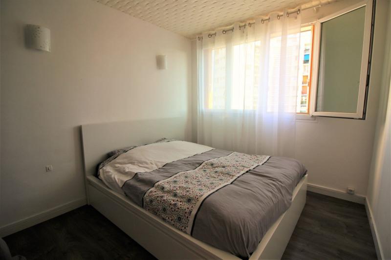 Vente appartement Eaubonne 155000€ - Photo 5