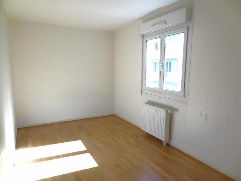 Location appartement Strasbourg 1 200€ CC - Photo 8