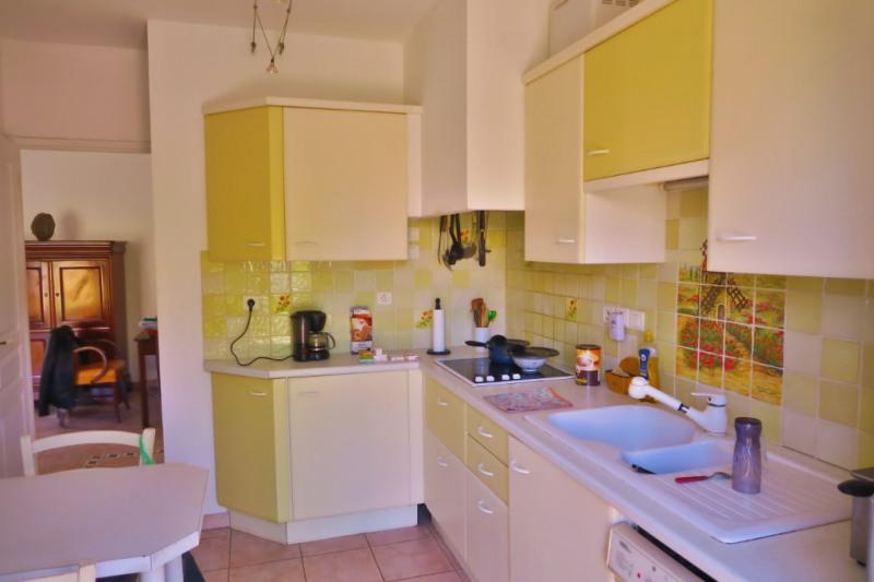 Vente maison / villa 13100 449000€ - Photo 5