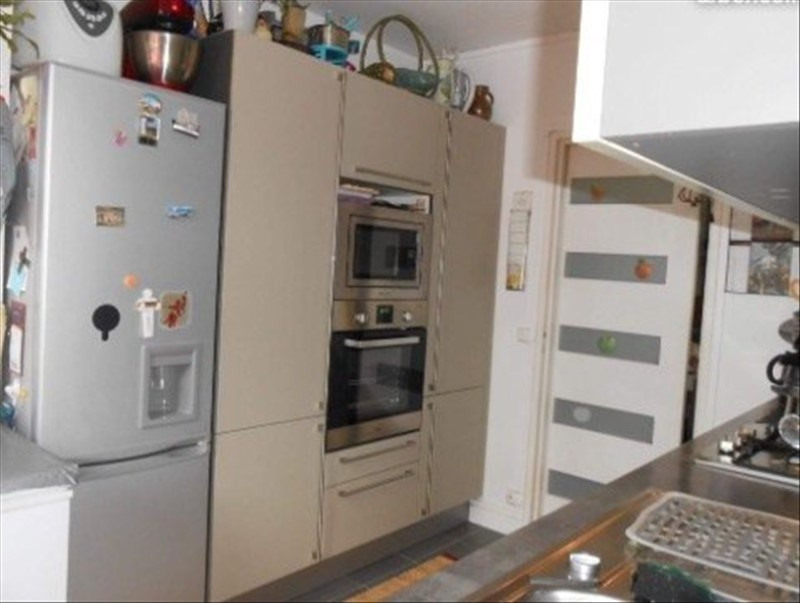 Vente appartement Billere 123 000€ - Photo 2