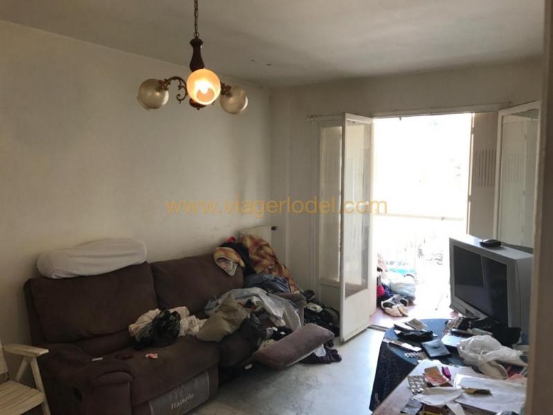 养老保险 公寓 Nice 22500€ - 照片 2