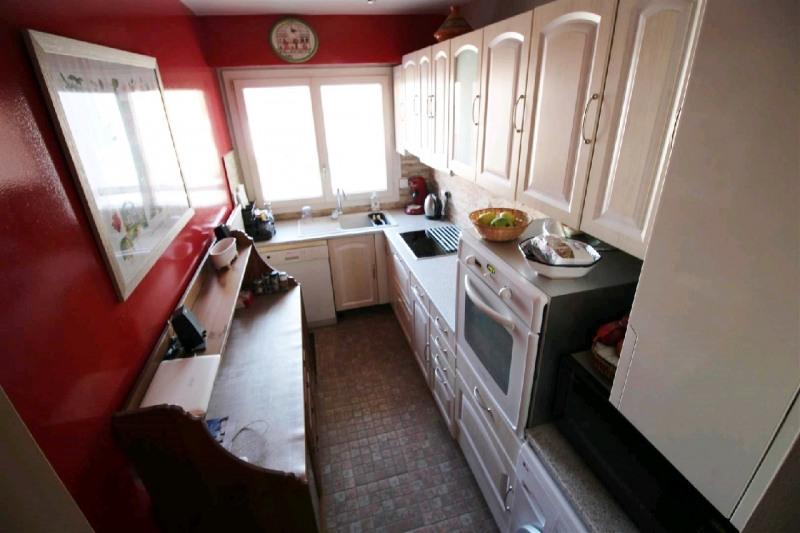 Sale apartment Champigny sur marne 184000€ - Picture 3