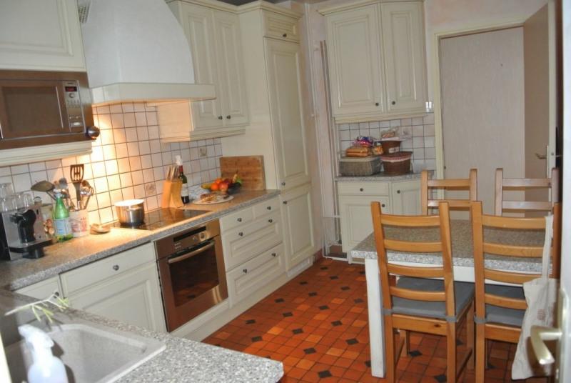 Vente appartement Le raincy 420000€ - Photo 4