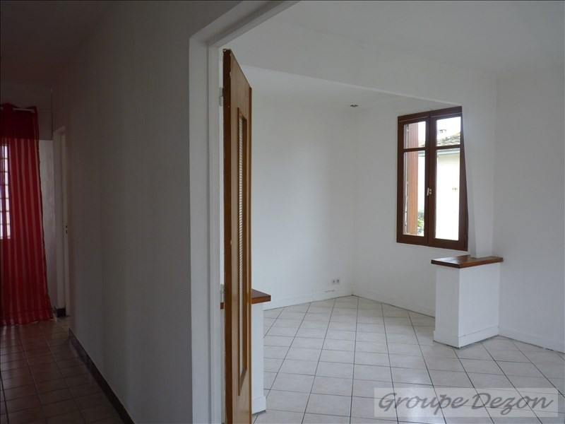 Vente maison / villa Aucamville 254 000€ - Photo 6