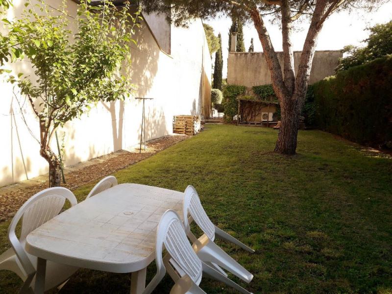 Rental apartment Bram 400€ CC - Picture 8