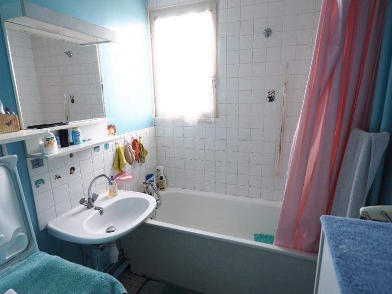 Sale apartment Dammarie les lys 118300€ - Picture 4