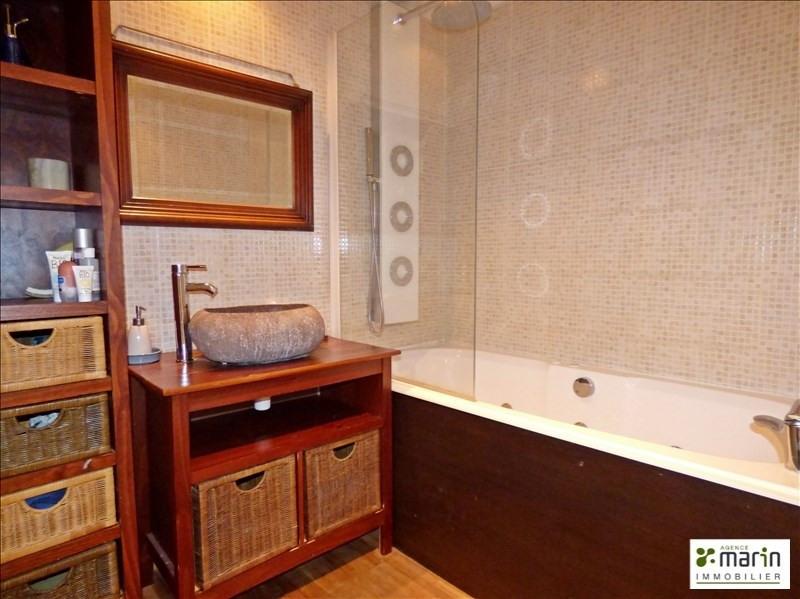 Venta  apartamento Aix les bains 199000€ - Fotografía 3