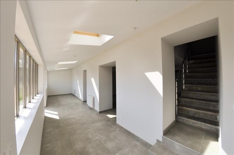 Vente appartement St didier au mont d or 329000€ - Photo 7