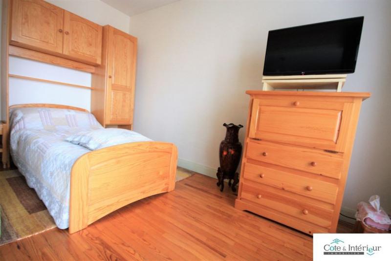 Vente appartement Les sables d olonne 148000€ - Photo 4