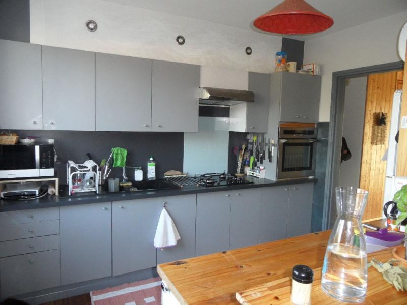 Vente maison / villa Plumergat 222800€ - Photo 3
