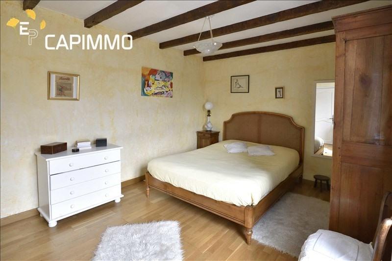 Vente maison / villa Salon de provence 294000€ - Photo 6