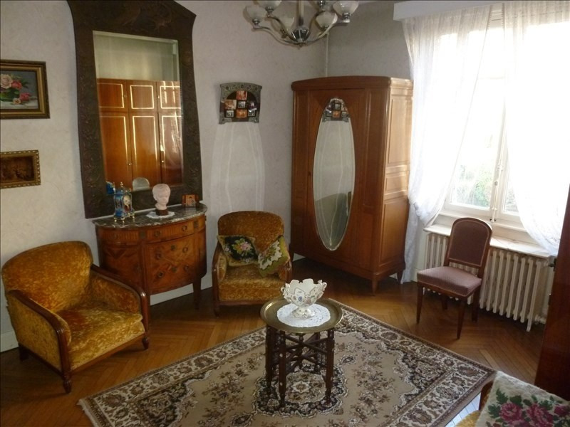 Vente maison / villa Bron 450 000€ - Photo 5