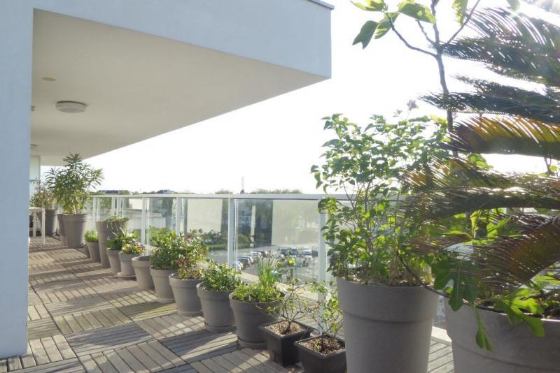 Vente de prestige appartement La rochelle 556500€ - Photo 3