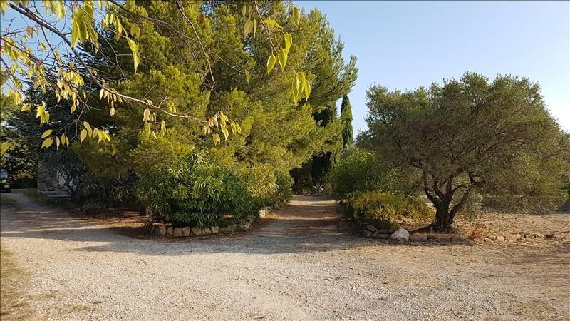 Location maison / villa Aureille 1300€ CC - Photo 3