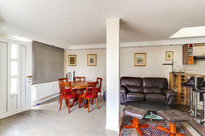 Revenda apartamento Colombes 250000€ - Fotografia 4