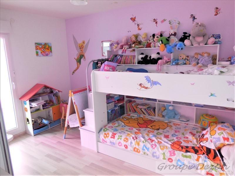 Vente appartement Toulouse 284000€ - Photo 4