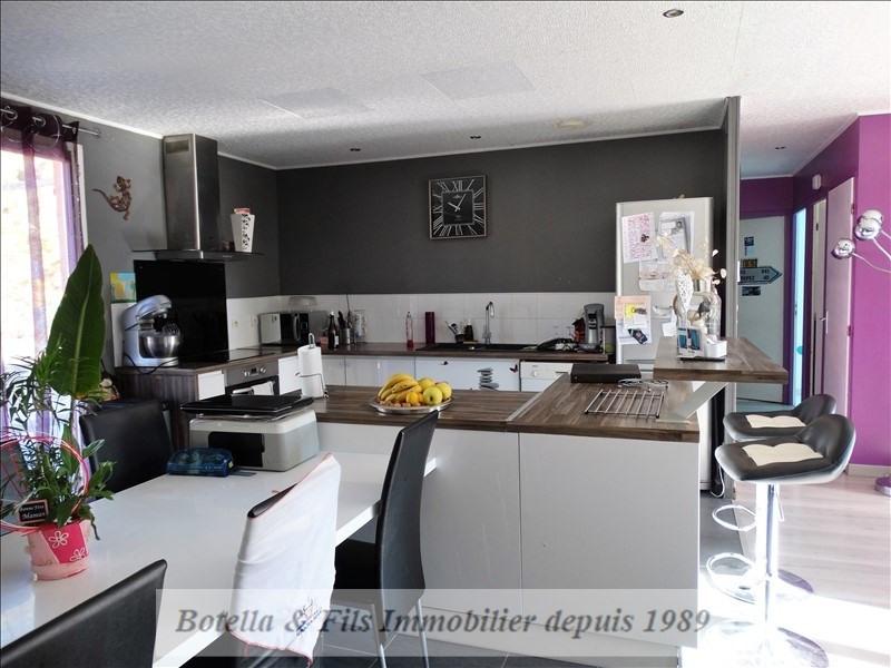 Sale house / villa St nazaire 185000€ - Picture 5