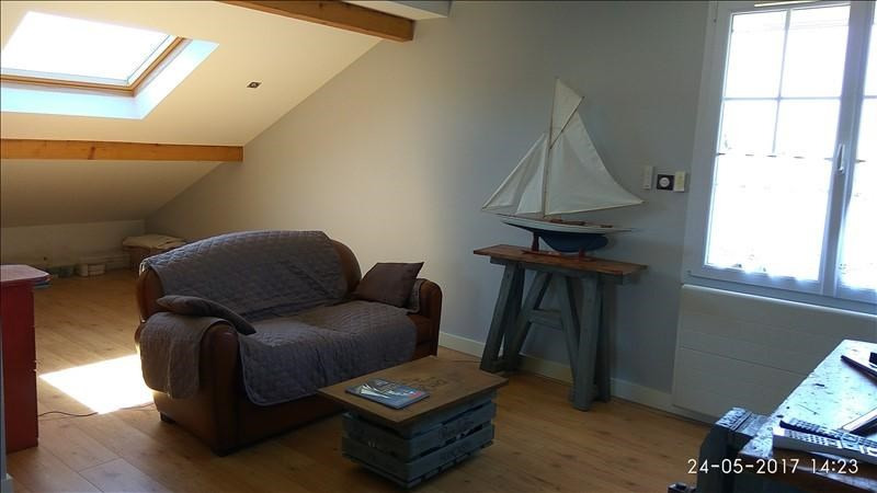 Vente appartement Amberieu en bugey 163000€ - Photo 1