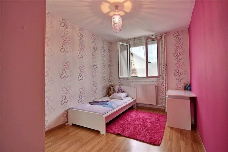 Vente appartement Villefranche sur saone 104000€ - Photo 6