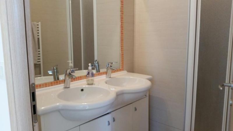 Sale apartment Duingt 242000€ - Picture 8