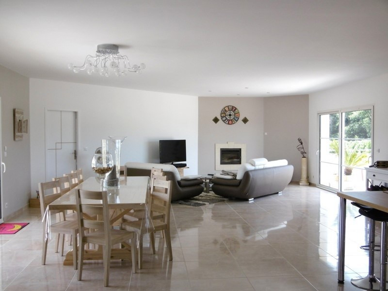 Vente maison / villa Nastringues 290 000€ - Photo 4