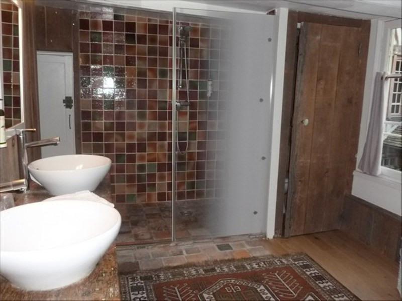Deluxe sale house / villa Honfleur 1664000€ - Picture 5