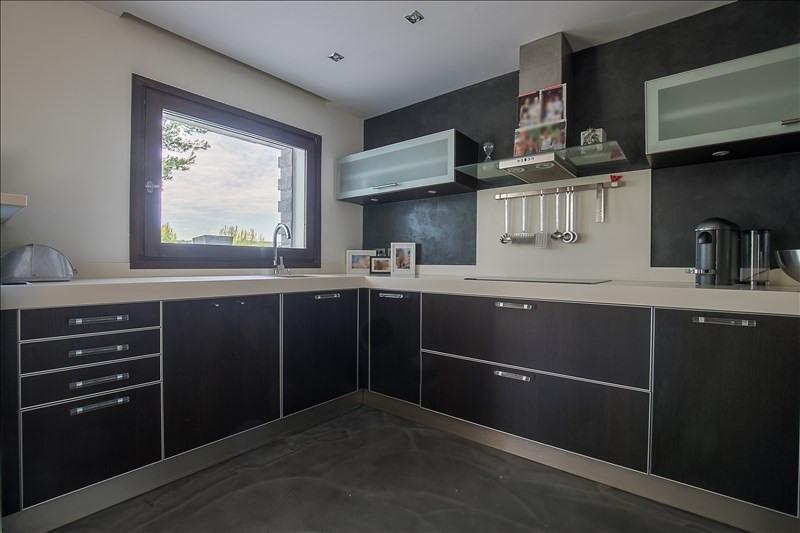 Deluxe sale house / villa Aix en provence 1285000€ - Picture 7