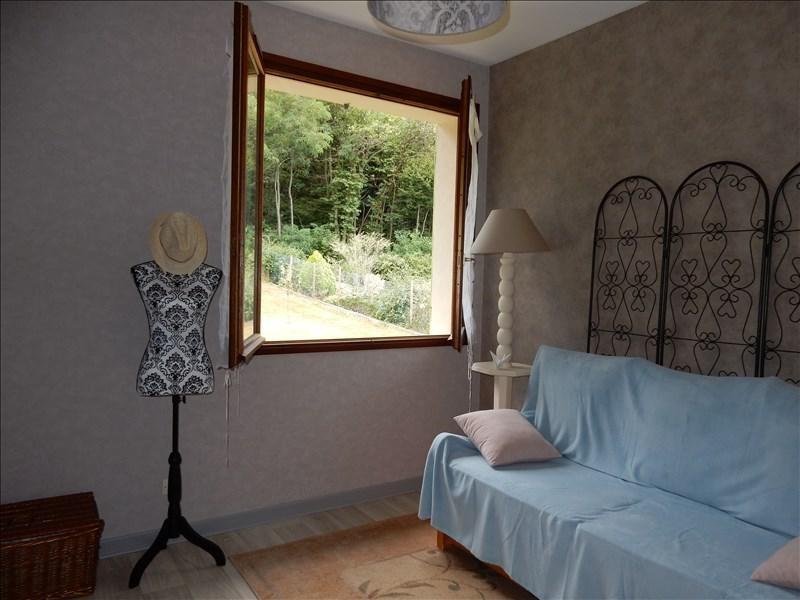 Venta  casa Vernioz 250000€ - Fotografía 10