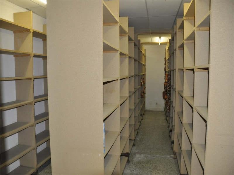Sale empty room/storage Soissons 169000€ - Picture 6