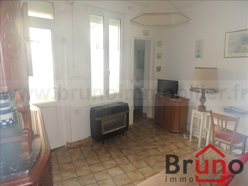 Vente maison / villa Le crotoy 169 800€ - Photo 5