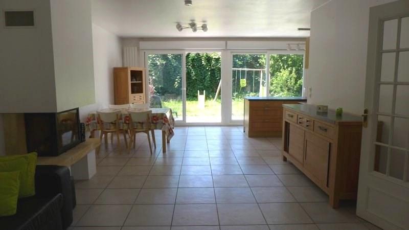 Vente maison / villa Trappes 286200€ - Photo 3