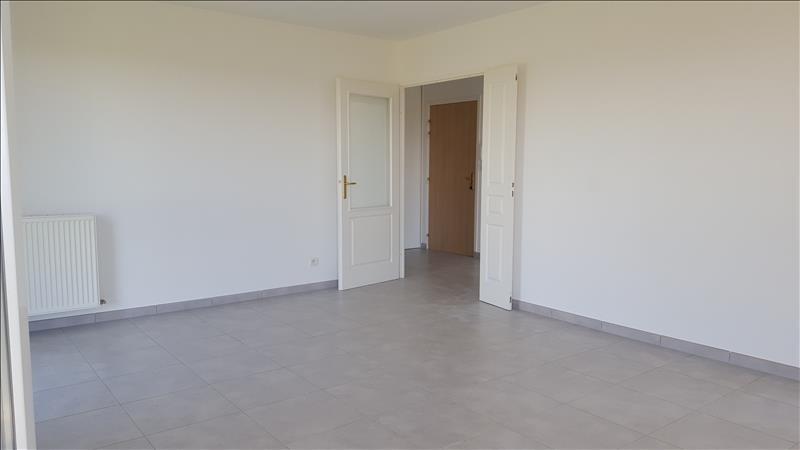 Location appartement Chevigny st sauveur 850€ CC - Photo 1